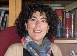 Gloria Arancibia y sus talleres para vivir mejor