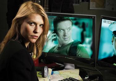 """El canal Showtime revela detalles de la tercera temporada de """"Homeland"""""""