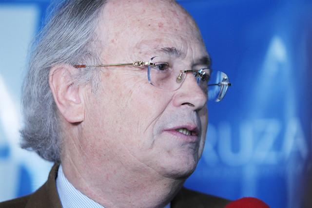 Jaime Estévez y caso cláusulas abusivas de BancoEstado: