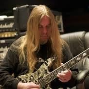 Fallece a los 49 años Jeff Hanneman, fundador de Slayer