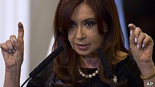 """""""Periodismo para Todos"""" es el programa adorador por los opositores a la presidenta Cristina Fernández."""