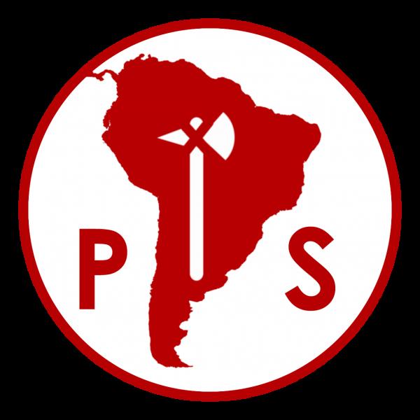 Destacadas mujeres socialistas presionan por primarias parlamentarias y respaldan a Bachelet