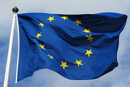 Líderes de la Unión Europea impulsarán hoy la lucha contra el fraude fiscal