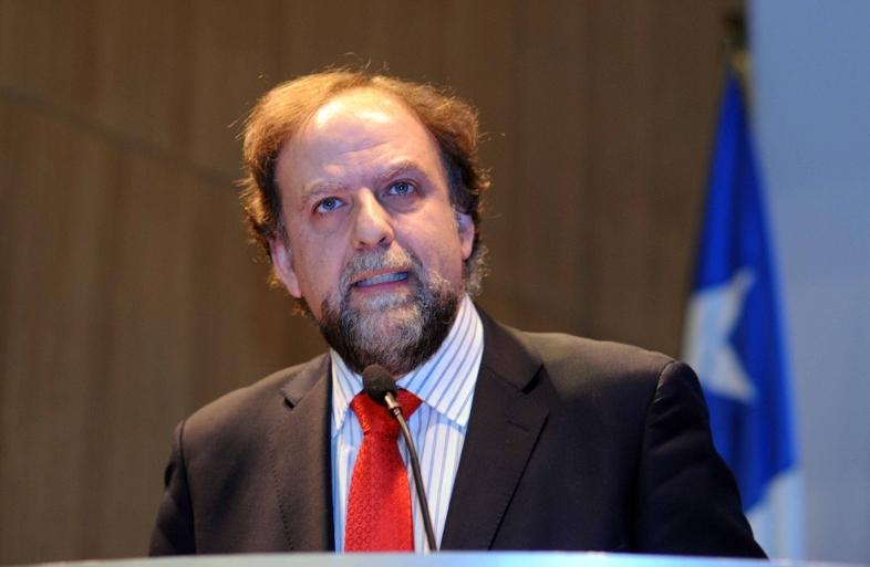 Rector de la U. Central critica proyectos de Educación y advierte que no garantizan la calidad de la enseñanza