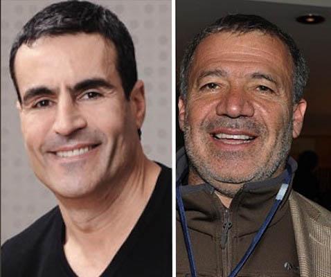 Yarur vs. Yarur: la pelea sin cuartel ni censura entre los abogados del millonario caso