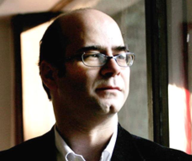 """Fernando Atria y el """"problema constitucional"""": discutamos en serio"""