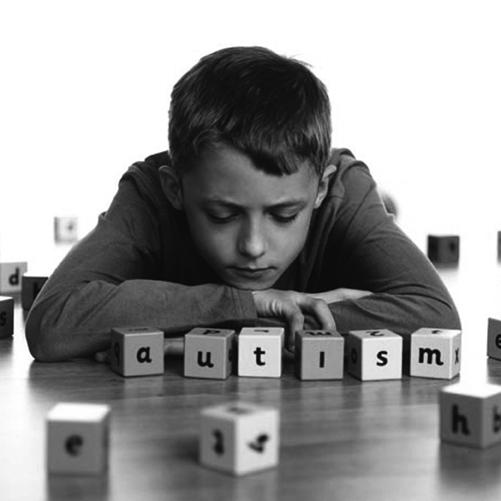 Instituto Italiano de Cultura presenta documentales que abordan la problemática del autismo y la discriminación