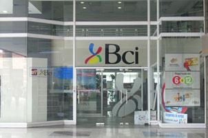 Mercado sigue escéptico acerca de apuesta del BCI en Miami