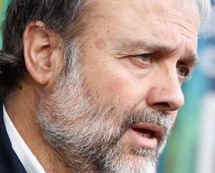 """Baranda respalda a Berríos: """"Es irracional en un mundo católico que tengamos esta desigualdad que tratamos de suplir con subsidios y bonos"""""""
