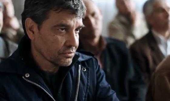 Cuota de pantalla para el cine chileno tendrá debate en la primera versión del Ficil Bío Bïo en Santiago