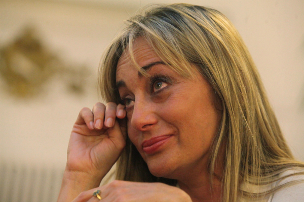 Ex asesor de Marta Isasi: