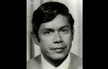 Detienen a 11 efectivos de la FACh por asesinato de médico en 1973