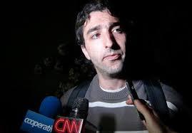 Estudiantes y cuenta pública de Piñera: Confech llamó a radicalizar las movilizaciones