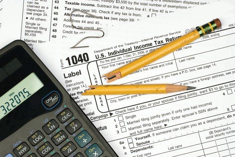 Operación Renta 2013: Sepa cuándo recibirá la devolución de sus impuestos