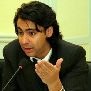 MEO pide a la Contraloría retirar campaña del Gobierno que incentiva a votar en las primarias