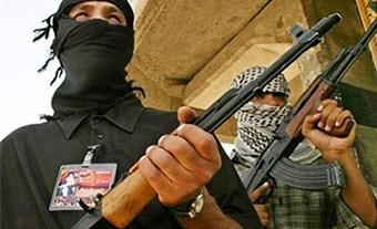 Al Qaeda contaría con 2.000 miembros en Turquía