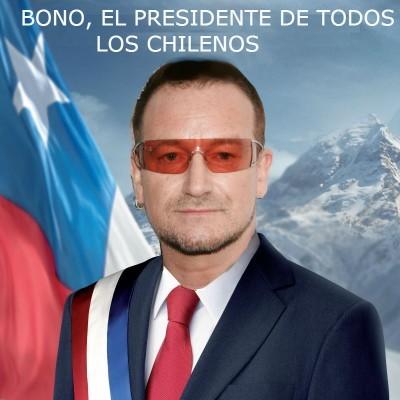 Memes y reacciones a la última cuenta pública de Sebastián Piñera