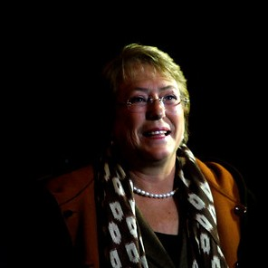 El diseño de Bachelet: Asamblea Constituyente en la medida de lo posible