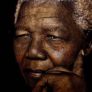 Nelson-Mandela-Picture