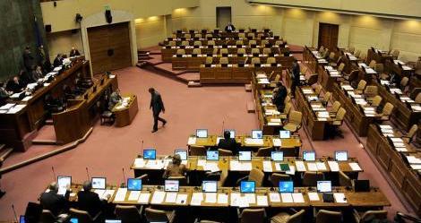 El dilema Constituyente en Chile