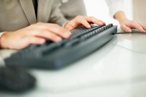 Microsoft y FBI desmantelan red internacional de cibercrimen