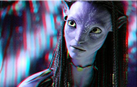 James Cameron critica uso del 3D por parte de Hollywood