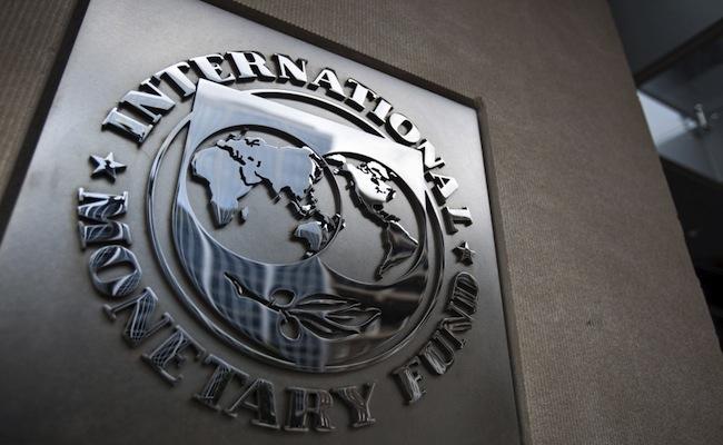 Los grandes riesgos que el FMI advierte en la economía chilena