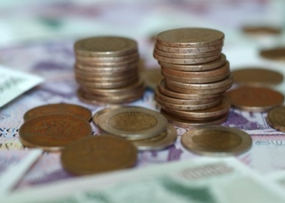 Propuesta de ley corta de pensiones