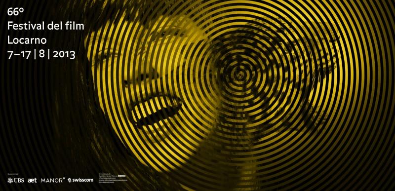 66-festival-film-locarno-jannuzzi-smith-HR