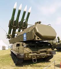Rusia advierte que una victoria militar sobre Siria no sería fácil