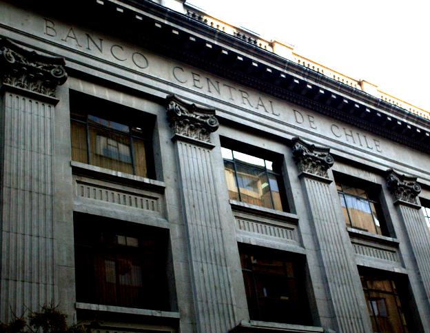 Decisión de Política Monetaria del Banco Central y la FED marcarán la agenda económica de la semana