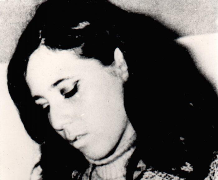 Las mujeres embarazadas que hizo desaparecer la dictadura