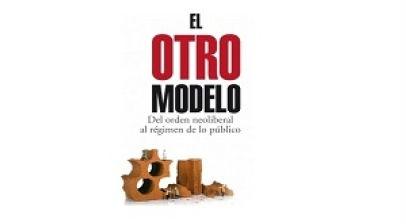 El otro modelo y sus críticos