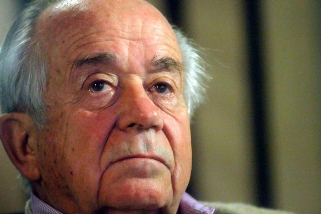 Las gestiones reservadas de Andrés Zaldívar para tender puentes en la crisis del Registro Civil