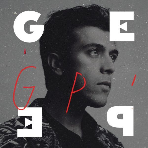 gepe-gp