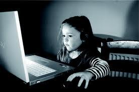 El drama de los niños que sufren abusos por internet