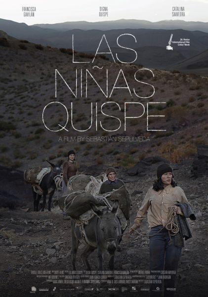 LNQ Afiche V5