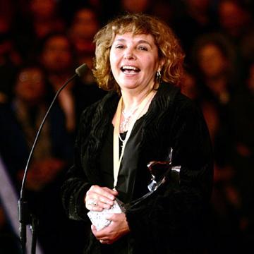 Sonia Montecino, Premio Nacional de Humanidades 2013