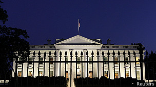 EE.UU.: Casa Blanca rechaza plan republicano para resolver crisis fiscal