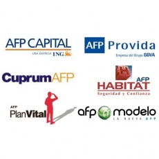 Por qué una AFP estatal consolida el sistema y no mejora las pensiones