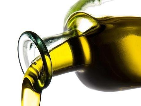 Corte de Santiago confirma fallo contra Canal 13 por reportaje de Contacto sobre calidad del aceite de oliva