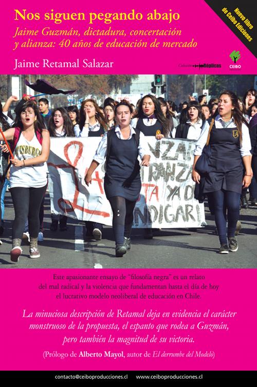 Afiche Jaime Retamal ok1