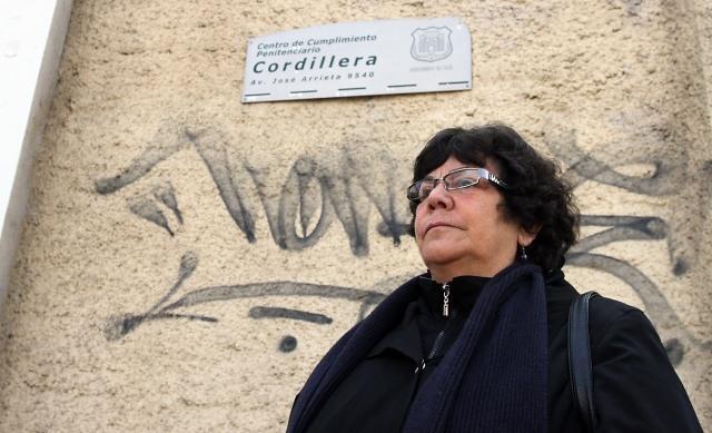 Agrupaciones de víctimas de la dictadura preocupadas por declaraciones de Bachelet sobre violadores de DD.HH.
