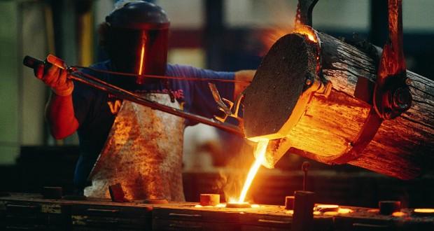 Encuesta CEP: Nacionalización del cobre entre los temas más valorados por los chilenos