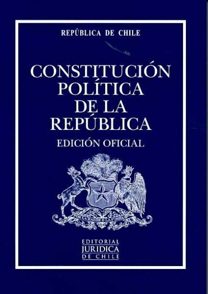 Encargados del área constitucional de cuatro candidatos debaten en el CEP