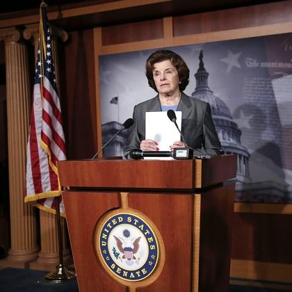 EEUU: Responsable de Inteligencia del Senado pide