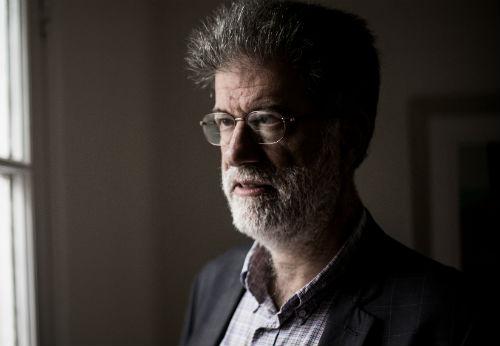 """""""Chile tiene un problema serio de falta de transparencia en el financiamiento de la política"""""""