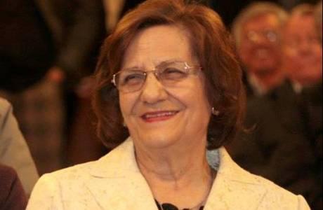 Muere una diputada argentina y está grave el gobernador de San Juan tras accidente aéreo