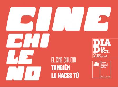 Prensa-DIACINE2013