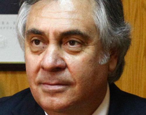 Minera Atacama Kozan presentó querella contra el senador RN Rafael Prohens por estafa por más de US$2 millones